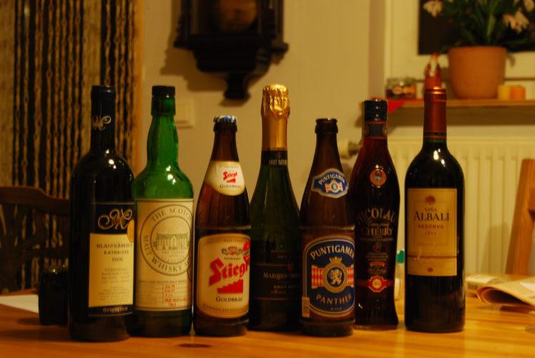Interesting_alcoholic_beverages