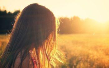 18 Ways to Shift to Abundance Consciousness