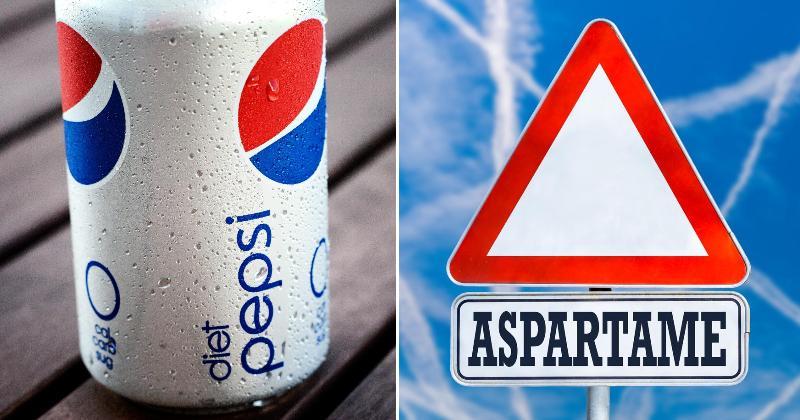 aspartame FI