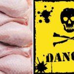 chicken poison FI