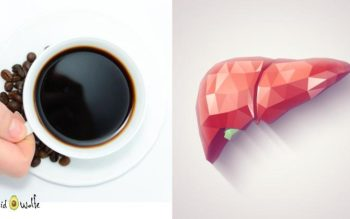 Drinking More Coffee Will do THIS for Your Liver!