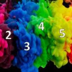 color test FI