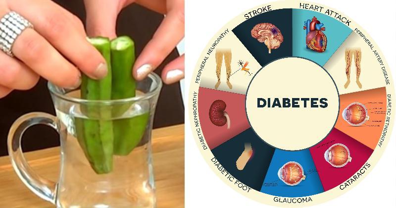 manage diabetes FI