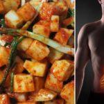 foods digestion FI
