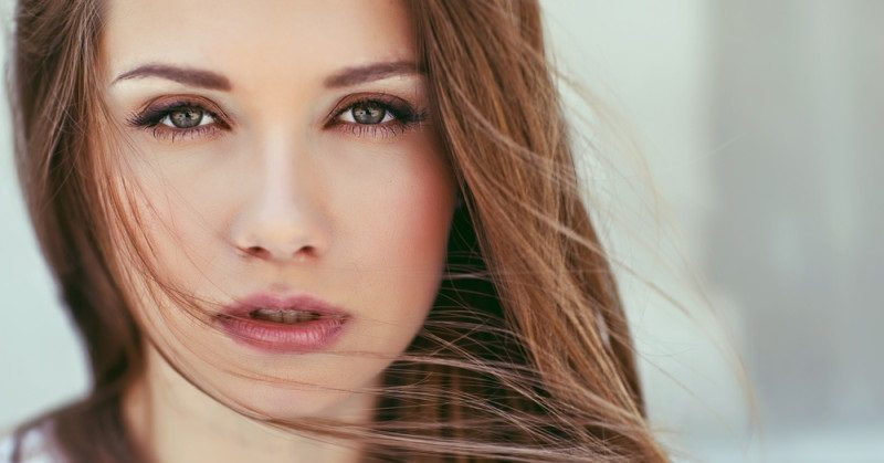 12 Signs You're An Incredibly Intense Person - DavidWolfe.com