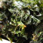 kale chips FI
