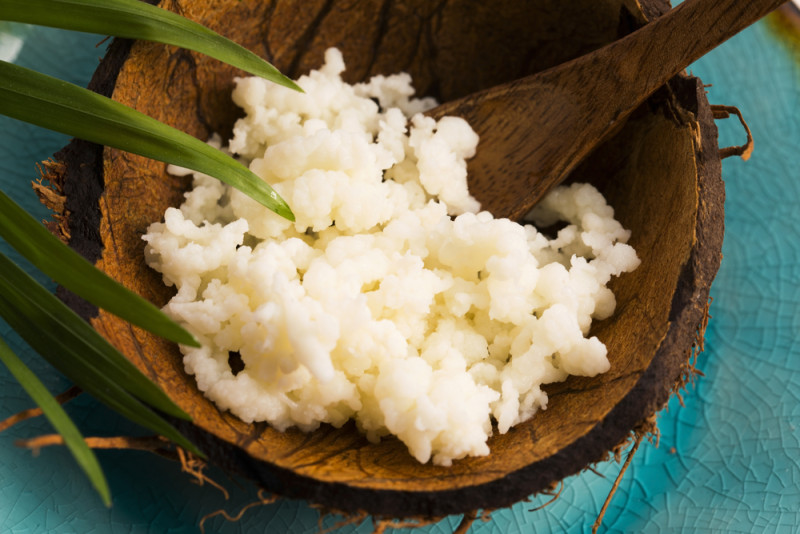 kefir probiotic foods
