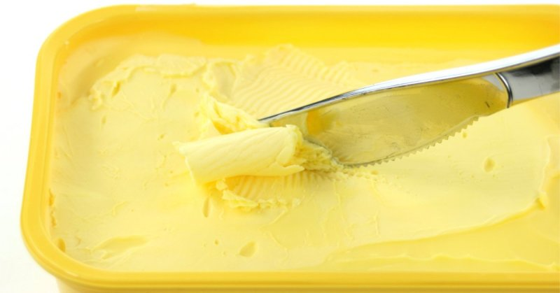 margarine02-lg