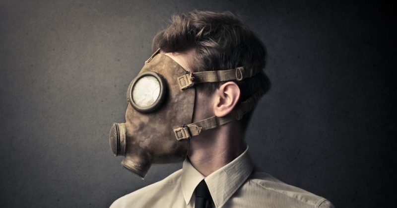 photodune-5051782-gas-mask-s
