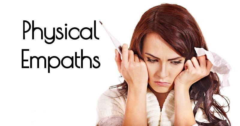 physcial empaths FI 02