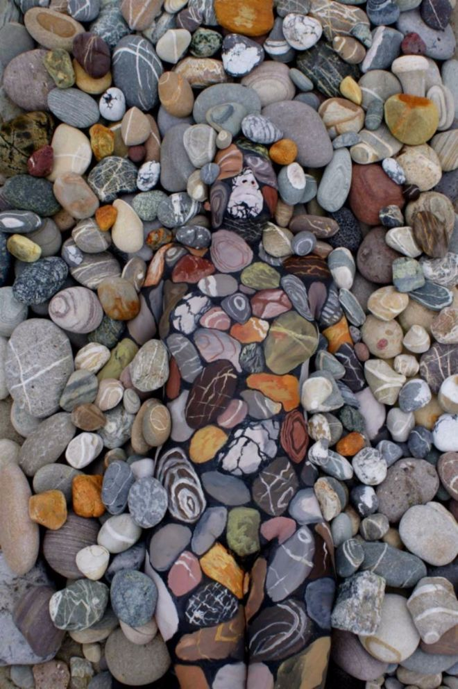 rock picture