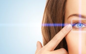 These 5 Simple Exercises Will Boost Your Eyesight