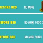 sleep-formula