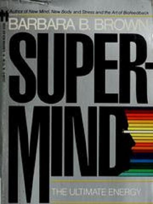 super mind