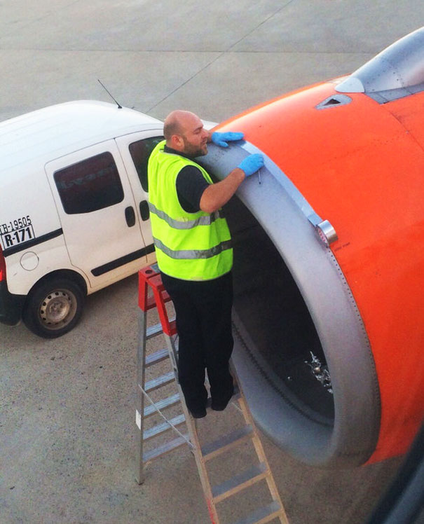 trust-me-i-am-an-engineer-funny-repairs-fails-531__605