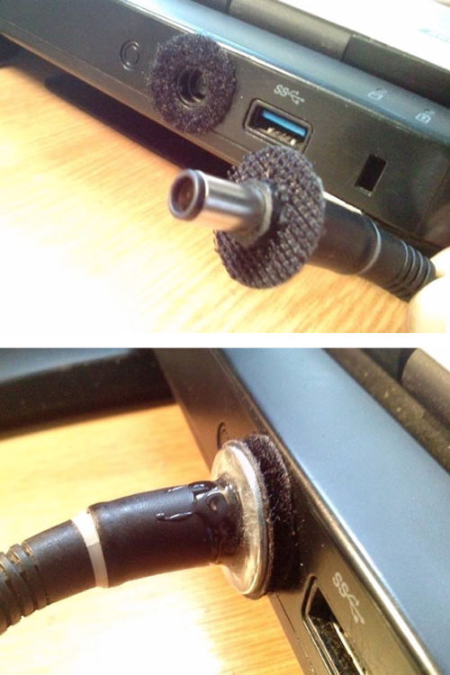 trust-me-i-am-an-engineer-funny-repairs-fails__605