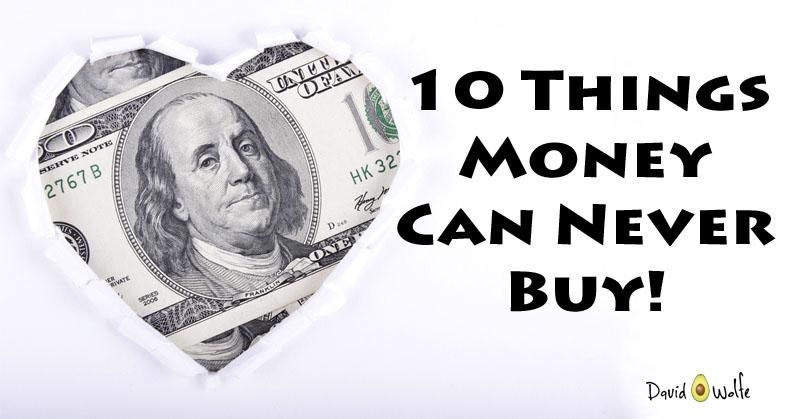 10 money FI