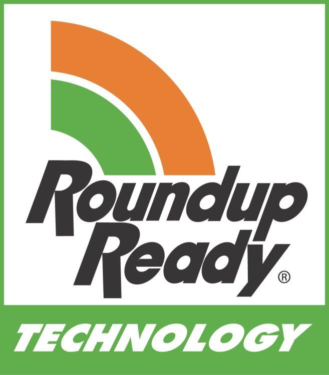 Round_Up_Ready_Logo_JPEG