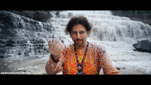 TBM - David Wolfe Waterfall1