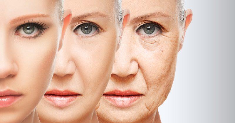 ageing FI