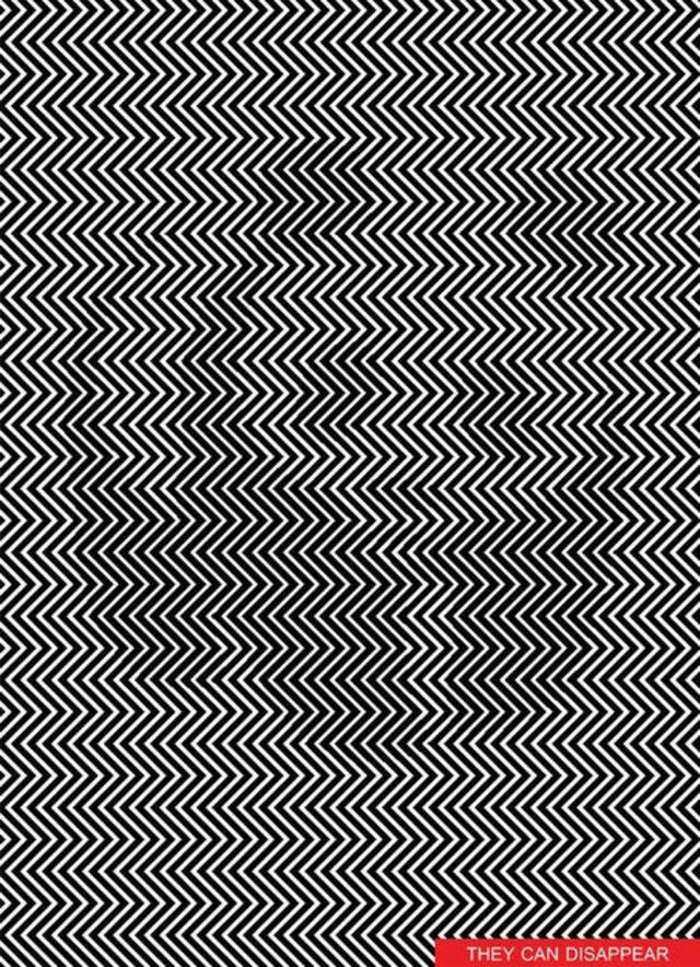 c3470ab2-a7ec-4932-840b-e7ec816ebe55