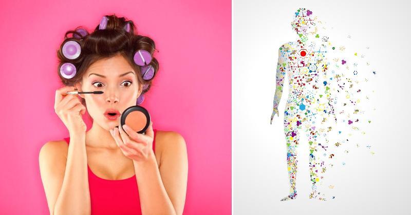 cosmetics body FI