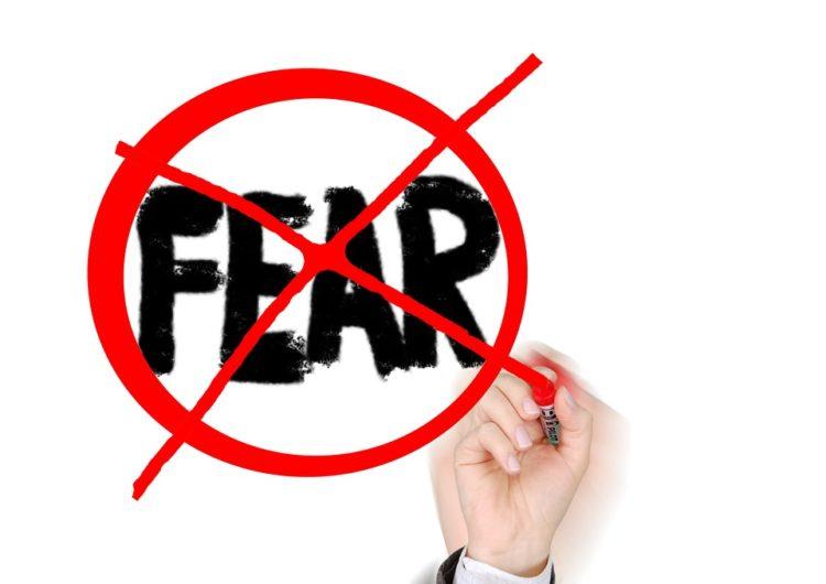 fear-617132_960_720