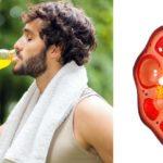 habits damage kidneys FI
