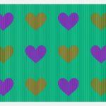 hearts FI
