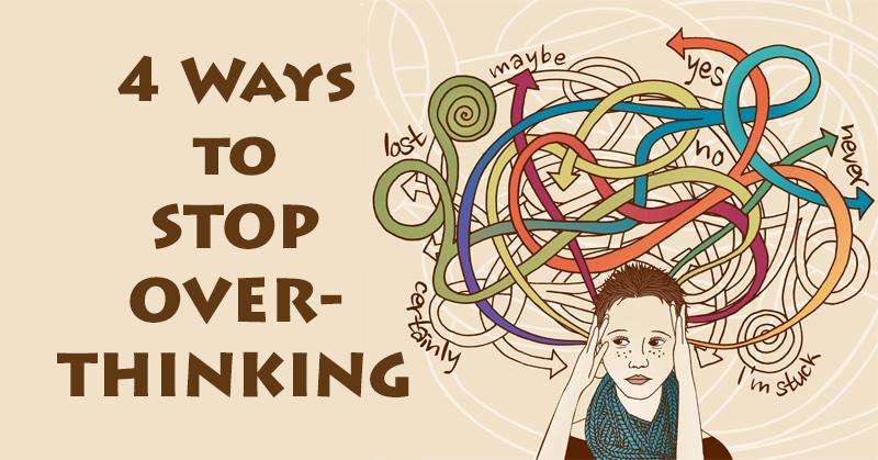 stop overthinking FI03