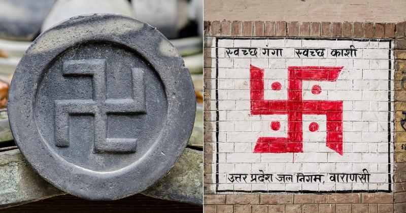 swastika FI