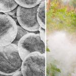 tea pesticides FI