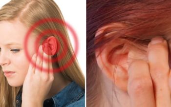 Do You Suffer from Tinnitus? Here Are 5 Natural Ways to Fix It!