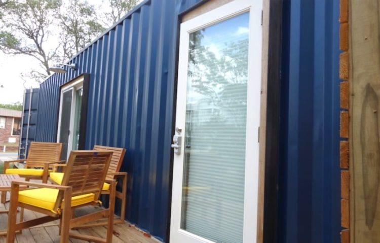 Box-House-1-850x543