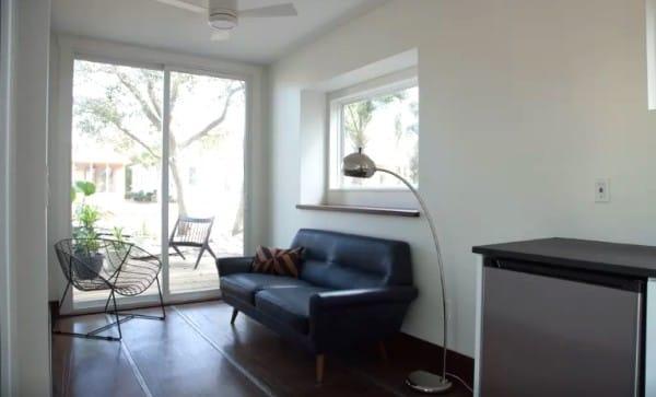 Box-House-2-600x363