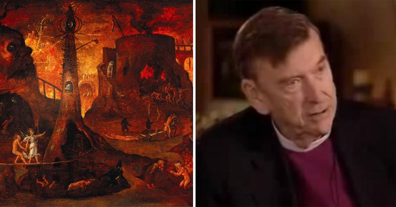 bishop hell FI