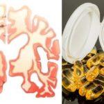 brain vitamins FI