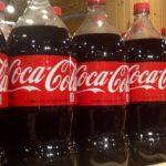 coca cola millions FI