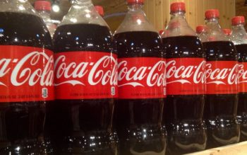 Coca-Cola Has Paid MILLIONS to Hide This Disturbing Secret From Consumers