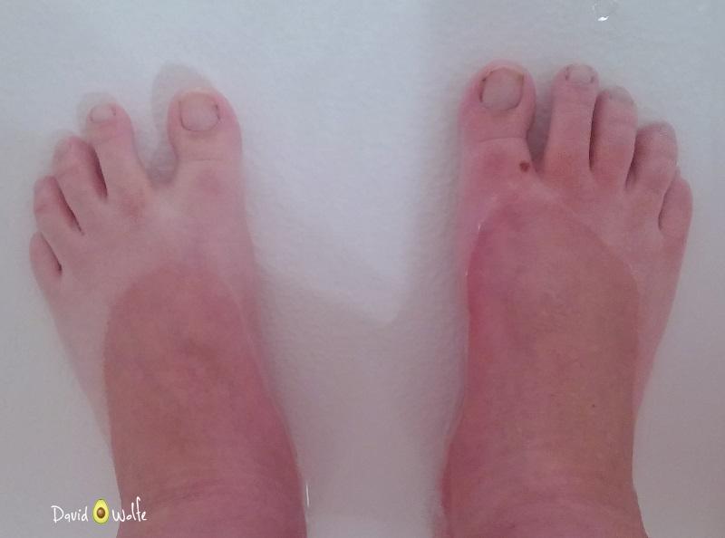 foot soak02