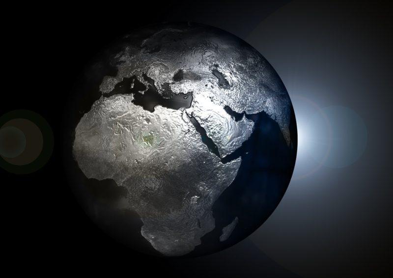 globe-752029_1280