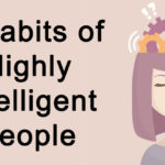 habits intelligent people FI