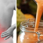 joint_pain_juice_FI