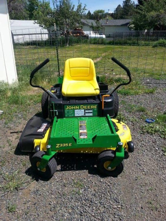 mow-2-600x800