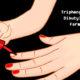 nail polish chems FI02