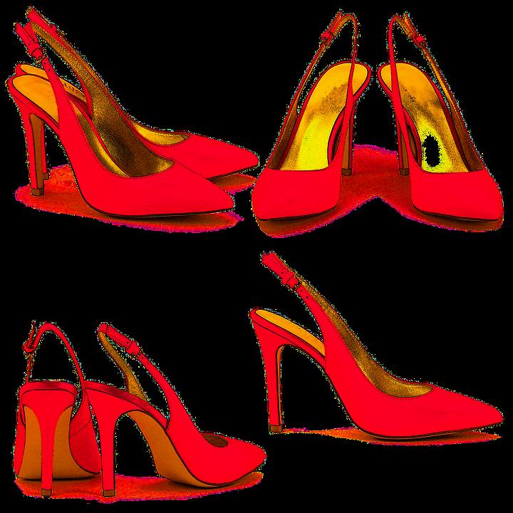 shoes-741866_960_720