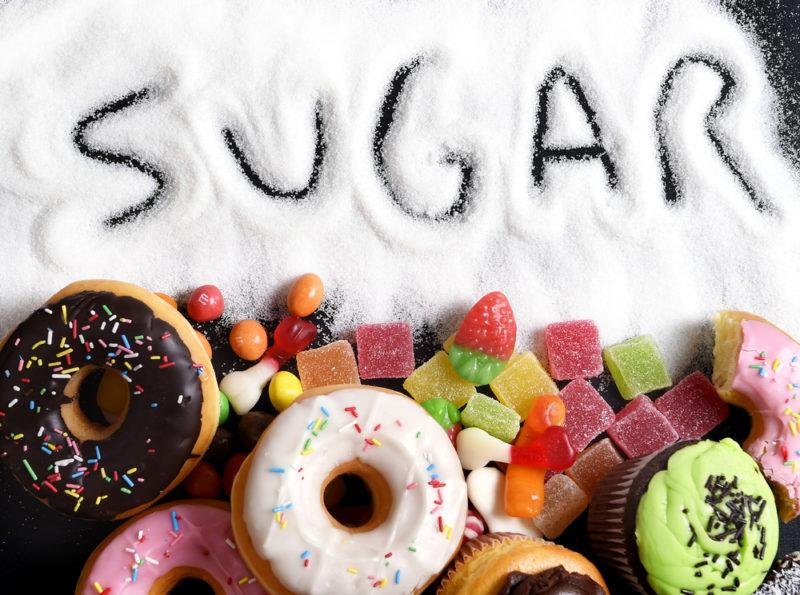 sugar (2)