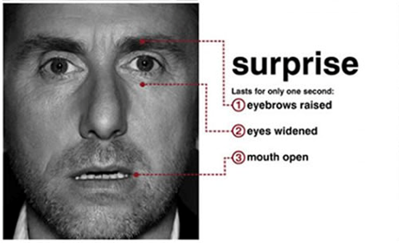 surprise-microexpression