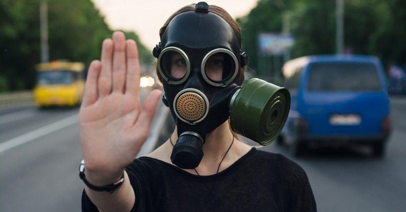 toxic people FI