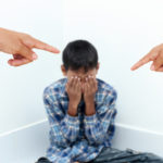 unsuccessful children FI